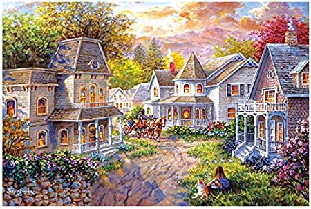 30/×20 Inch Puzzles for Children and Teens Ages 12 and up Whisky QISHOP 1000 Pieces Large Jigsaw Puzzles for Adults Difficult Puzzle Art for Men and Women