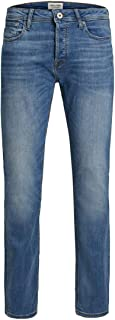 JACK & JONES Men's Slim Jeans