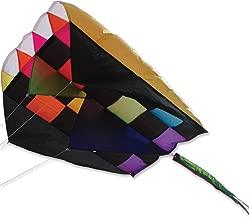 Best five little kites Reviews