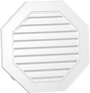 Best gable end ventilation Reviews