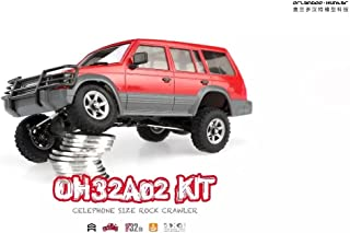Best 1/87 scale rc Reviews