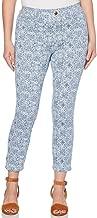 lisa international inc clothing