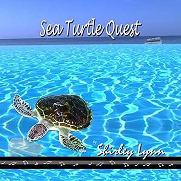 Sea Turtle Quest