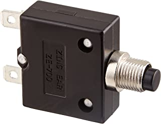 Hitachi 881588 Replacement Part for Power Tool Switch/Thermal Protector