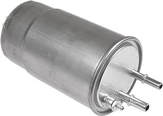 Blue Print ADL142301 fuel filter - Pack of 1