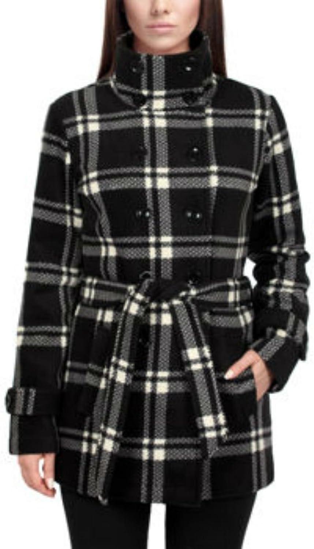 Ike Behar Ladies' Fleece Jacket