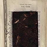 Songtexte von Tegan and Sara - The Con
