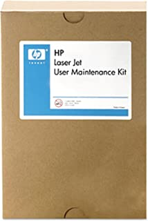 HP KIT,MNTNCE,LSR,110V,LJ9000