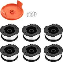 Best black and decker electric weed eater parts Reviews
