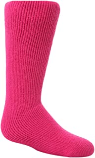 Heat Holders - Children's Ultimate Winter Thermal Socks