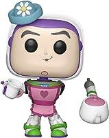 Funko Pop Toy Story Mrs. Nesbit
