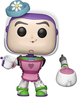 Funko Pop: Toy Story - Mrs. Nesbit