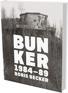 boris becker photos