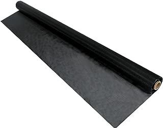 Phifer 3030805 SunTex 90, 48