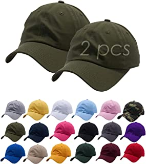 Best hobie baseball cap Reviews