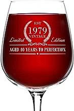 vintage 1979 wine