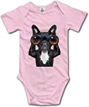pink terry towelling baby grows