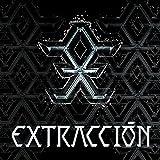 Extracción [Explicit]