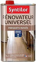 HPS /® boen kit-kit dentretien pour parquet huil/é 1lt boen parquet nature seife brosse parquet 1lt boen freshen up set avec lingettes-transparent