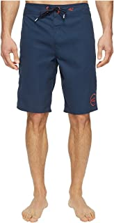 O'Neill Men's Santa Cruz Solid 2.0 Boardshorts