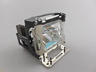CTLAMP 7755C Replacement Projector Lamp General Lamp/Bulb with Housing For ACER 7755C