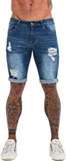 Best men jean shorts Reviews