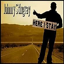 Here I Stay