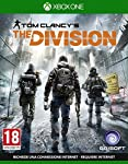 The Division...