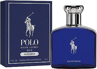 Polo Blue by Ralph Lauren for Men Eau de Parfum 75ml