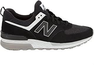: New Balance Homme : Vêtements