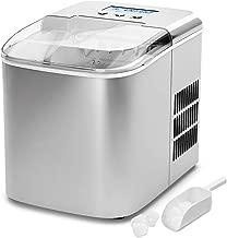 pellet ice machine