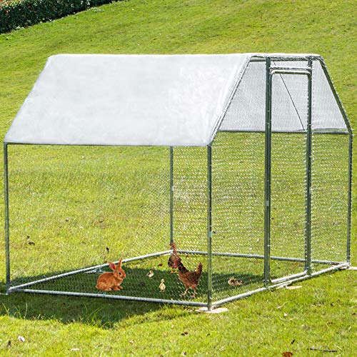 Vevor -   Hühnerstall