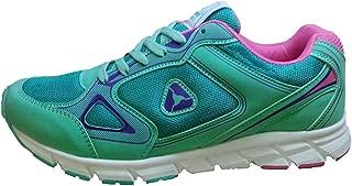 Letoon 4200 Kadın Spor Ayakkabı