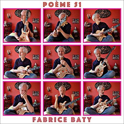 Fabrice Baty
