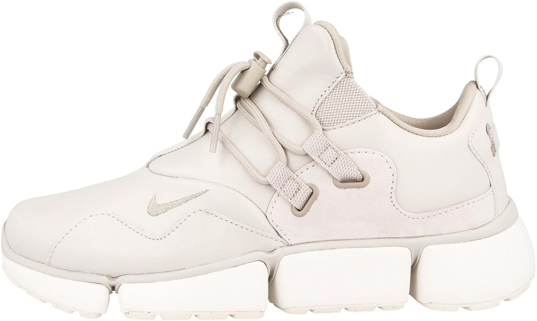Nike Herren Pocketknife Dm Ltr Fitnessschuhe