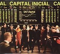 Das Kapital by Capital Inicial (2010-05-15)
