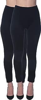 Best dressy leggings plus size Reviews