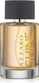 Azzaro Azzaro Shine Splash & Spray Edt Vapo 100 Ml 0.1 g