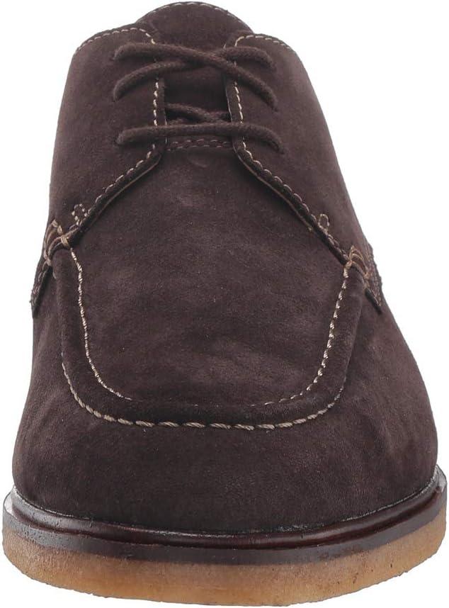 Clarks Clarkdale Apron | Men's shoes | 2020 Newest