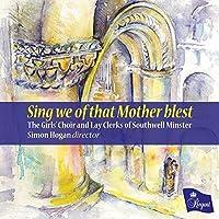 Various: Sing We of That Mothe