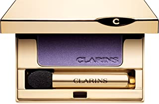 Clarins Ombre Minerale Eyeshadow 16 Vibrant Violet, 2 g