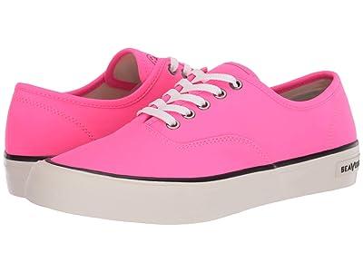 SeaVees Legend Sneaker Neon (Pink) Men