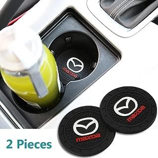 Best car accessories mazda 3 Reviews