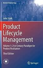 دورة حياة المنتج (1) في مستوى الصوت: إدارة القرن الحادي Paradigm لهاتف هندسة قرار realisation (المنتج)