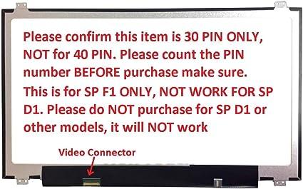 Computers & Accessories Electronics TL B2 Matte FHD 1920x1080 LCD ...