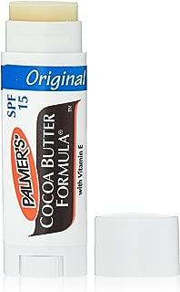 Palmer's Cocoa Formula Butter Lip Balm SPF 15 (4220)