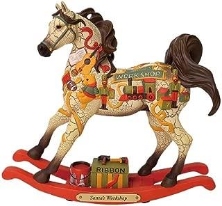 Best rocking horse figurine Reviews