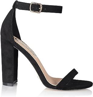 BILLINI Women's Jacinta Shoes