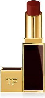 Tom Ford Lip Color Satin Matte - # 08 Velvet Cherry 3.3g/0.11oz