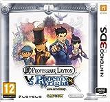Editeur : Nintendo Classification PEGI : ages_12_and_over Plate-forme : Nintendo 2DS Date de sortie : 2014-03-28